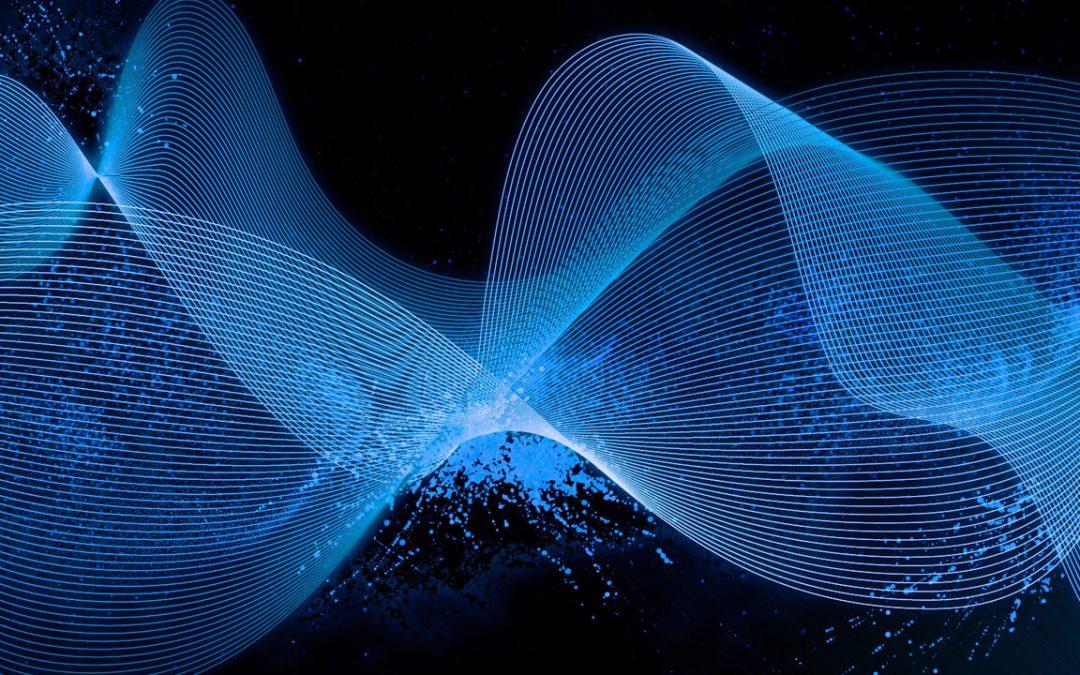Breng gegevensstromen in rustig vaarwater