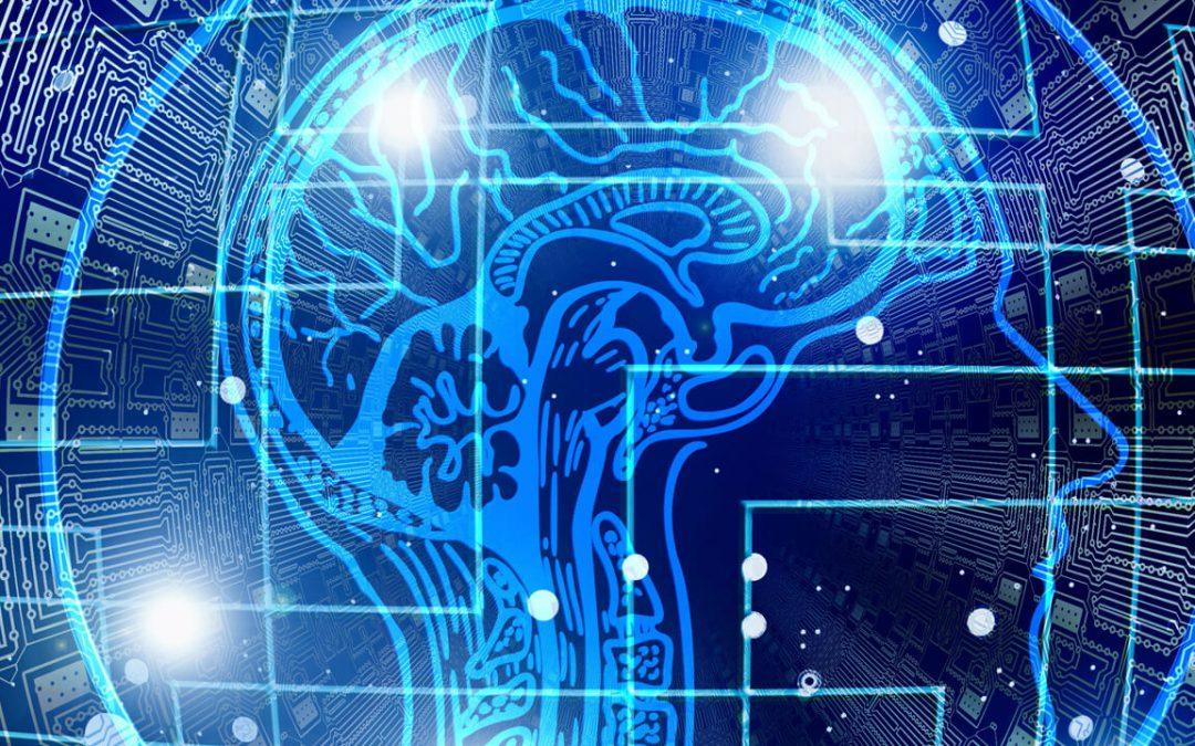 Ethiek in Artificial Intelligence (AI)