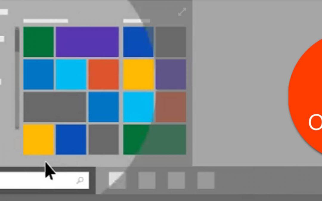 Dit is wat Microsoft 365 voor jou kan betekenen
