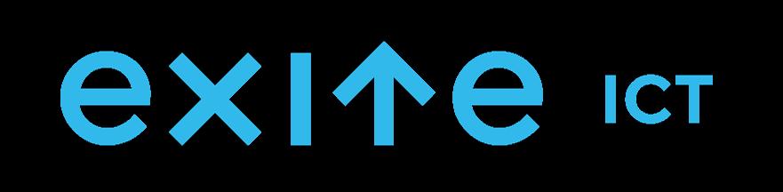Exite ICT
