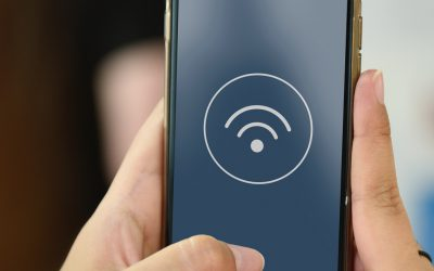 Val niet ten prooi aan de grillen van Wi-Fi