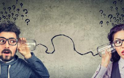 Neem het taalconflict tussen IT-managers en directeuren weg!