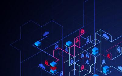 Veiligheidsrisico sluimert in netwerkprotocol LDAP