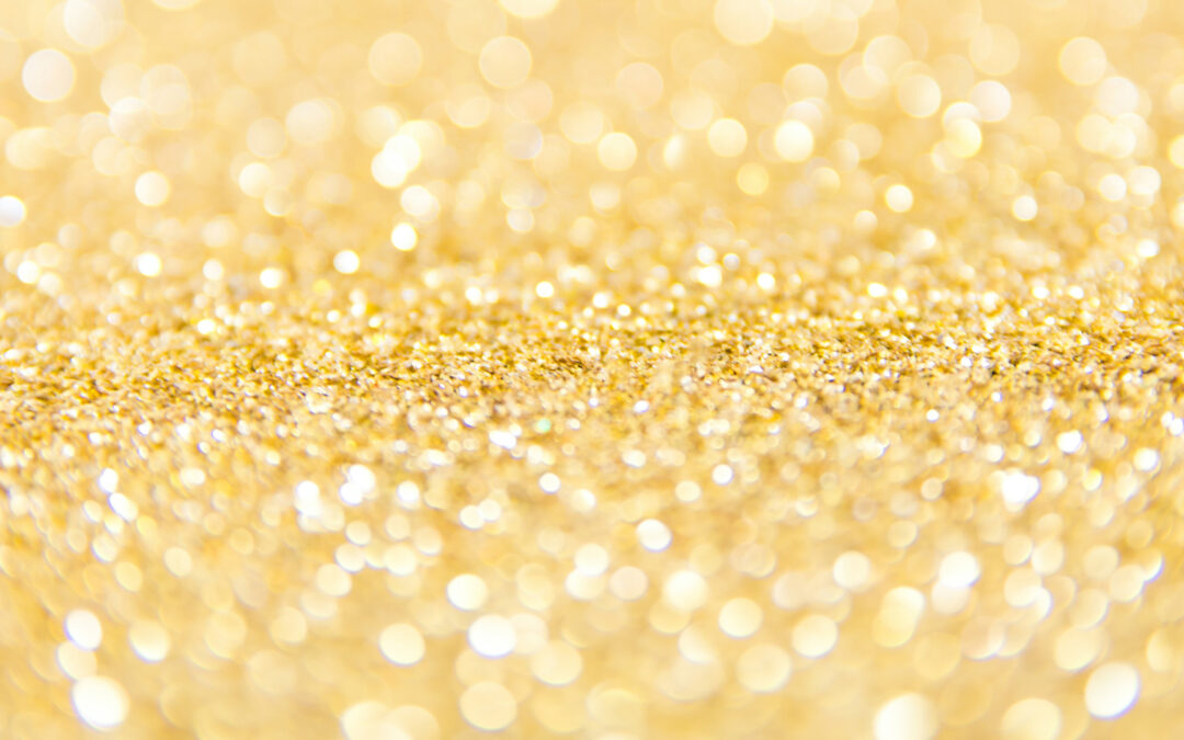 Een goed databeleid is goud waard