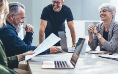 Exite en Customer Success: een onlosmakelijk duo