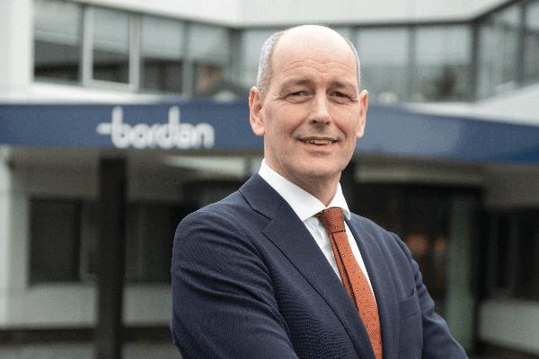 Geert van den Berg_Bordan Accountants & Adviseurs