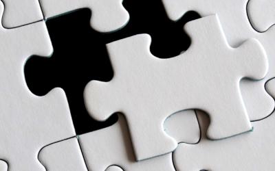 Telefonie: het missende puzzelstukje van Microsoft Teams