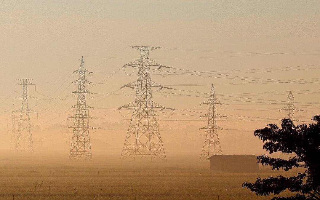 Energie: we willen duurzamer, maar hoe dan?