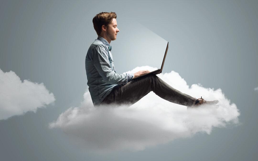 Azure Active Directory: een uitkomst voor remote werken
