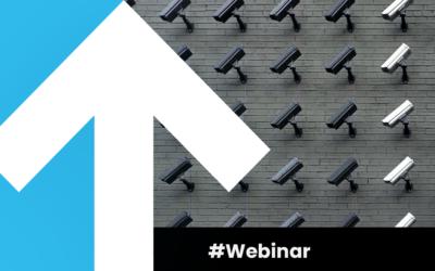 Webinar: Privacyrecht en Informatiebeveiliging