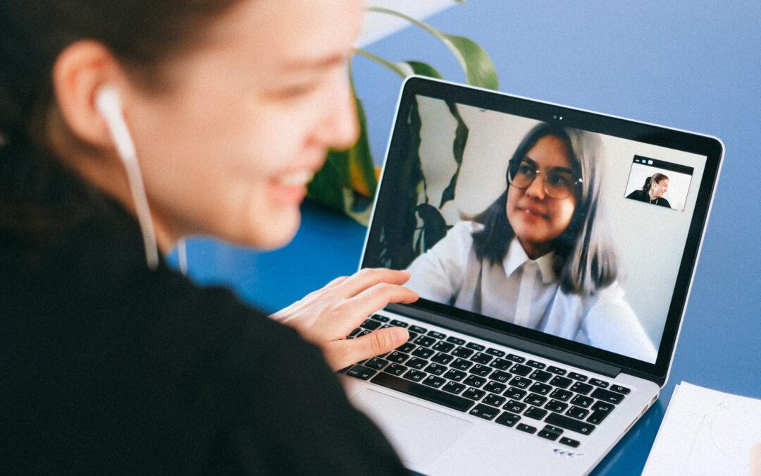 Gebruik jij debestetool voorvideovergaderen?