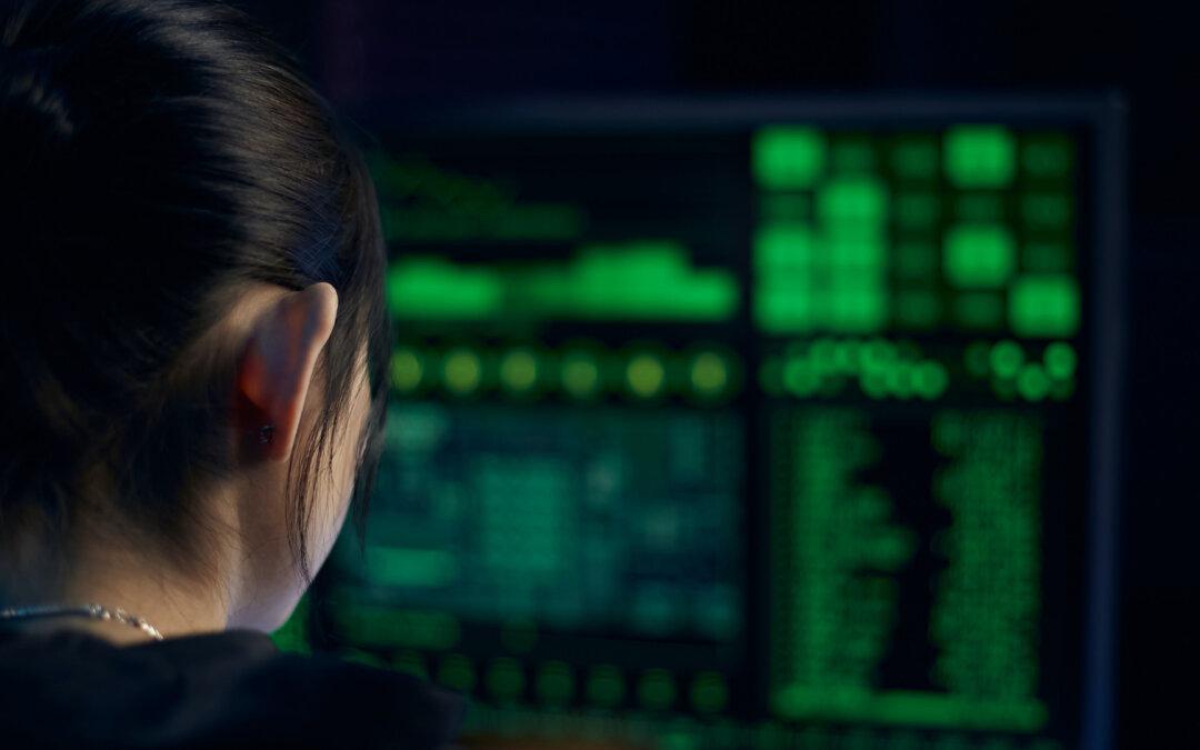 De beste bescherming voor Windows en Microsoft 365? ATP!