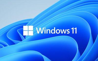 Windows 11: wat brengt het jouw organisatie?