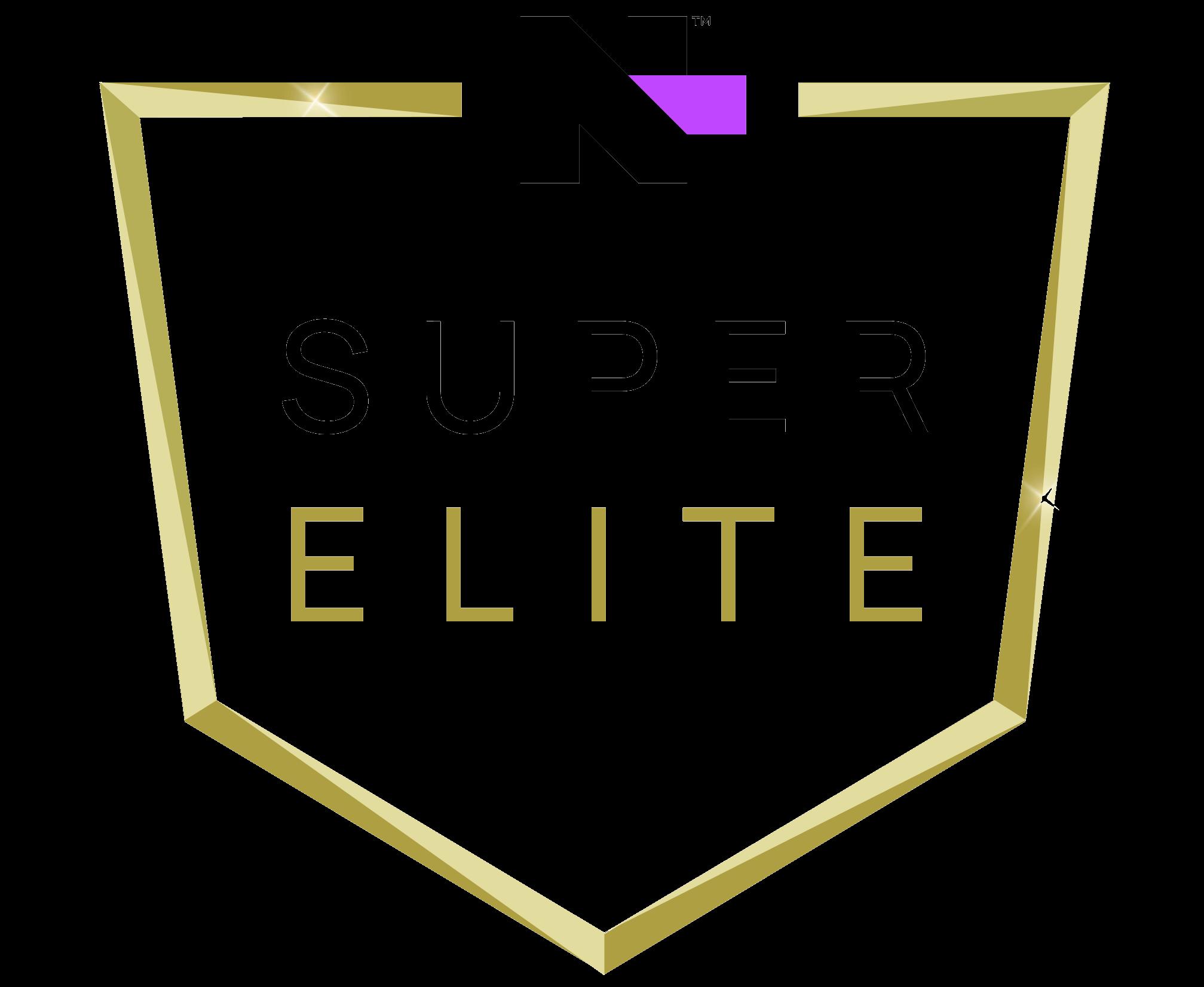 N-Able Super Elite Logo