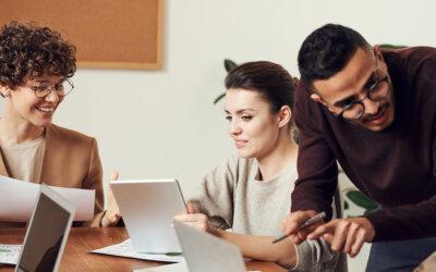 7 manieren waarop een CRM meerwaarde heeft