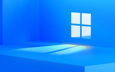 FAQ: antwoord op alle vragen rond Windows 11