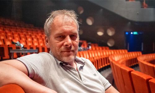 marco_rouw_wilminktheater